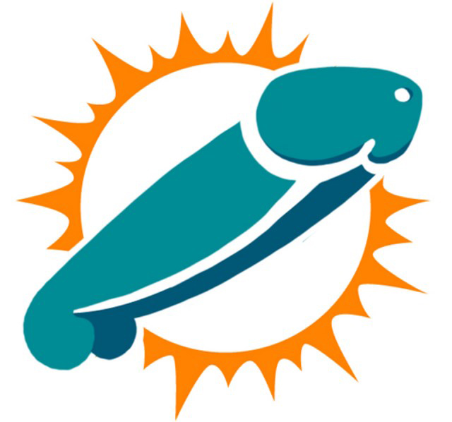 Miami-Dolphins-logo-dickified