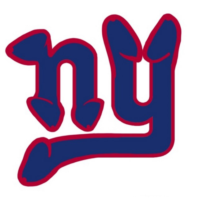 New-York-Giants-logo-dickified