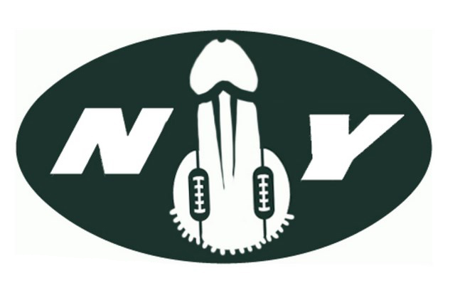 New-York-Jets-logo-dickified