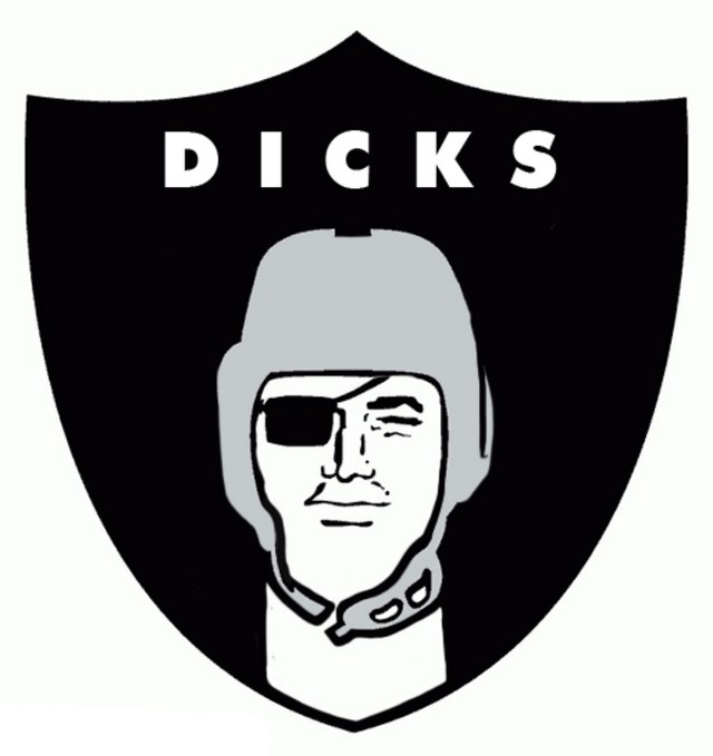 Oakland-Raiders-logo-dickified