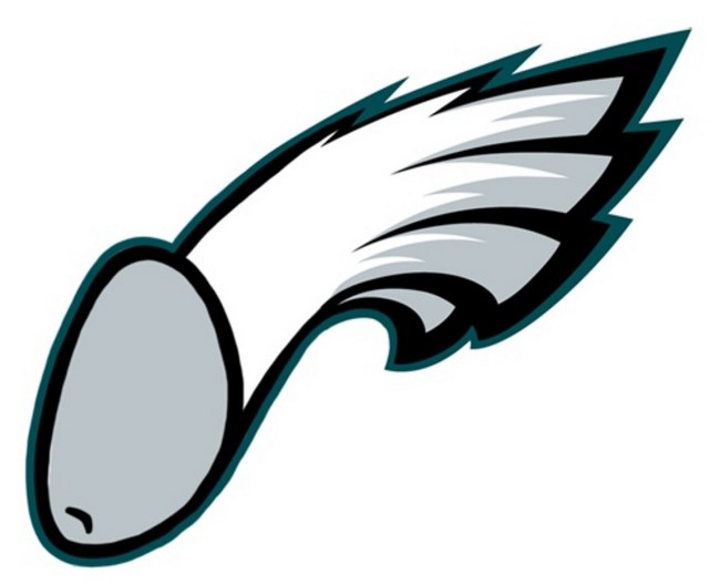Philadeplphia-Eagles-logo-dickified