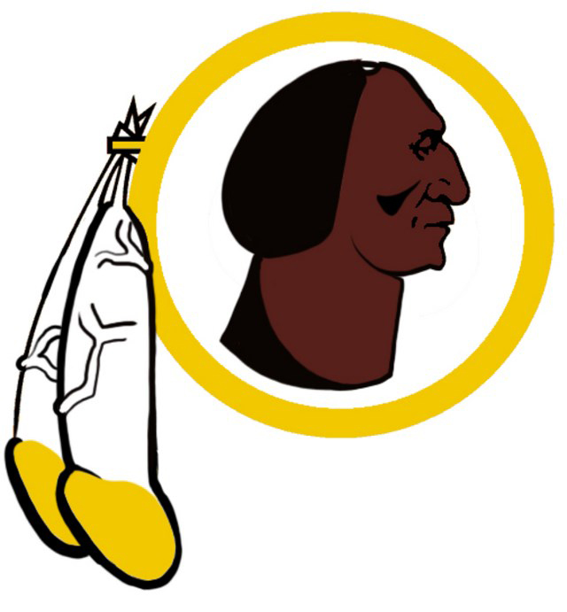 Washington-Redskins-logo-dickified