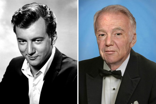 What Bobby Darin would look like today