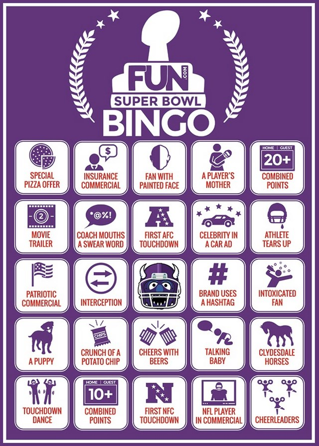 bingo-card-for-the-2015-super-bowl