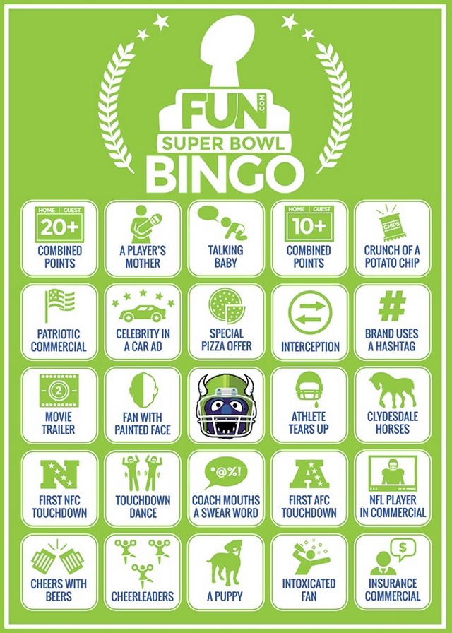 funcom-super-bowl-bingo