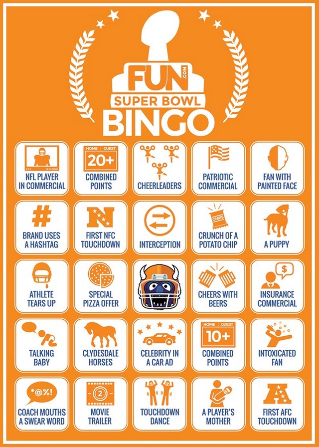 printable-bingo-cards-for-the-super-bowl
