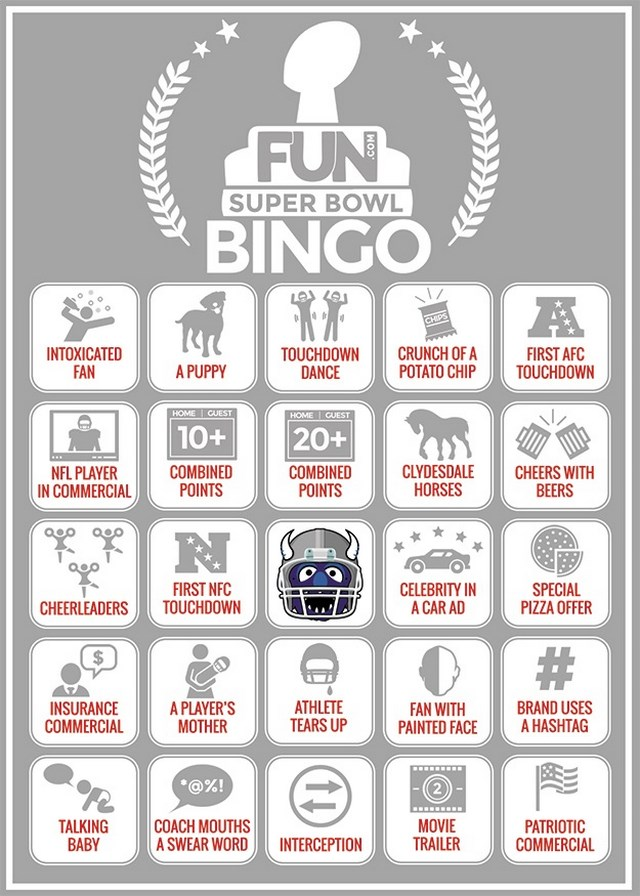 printable-football-bingo-sheet