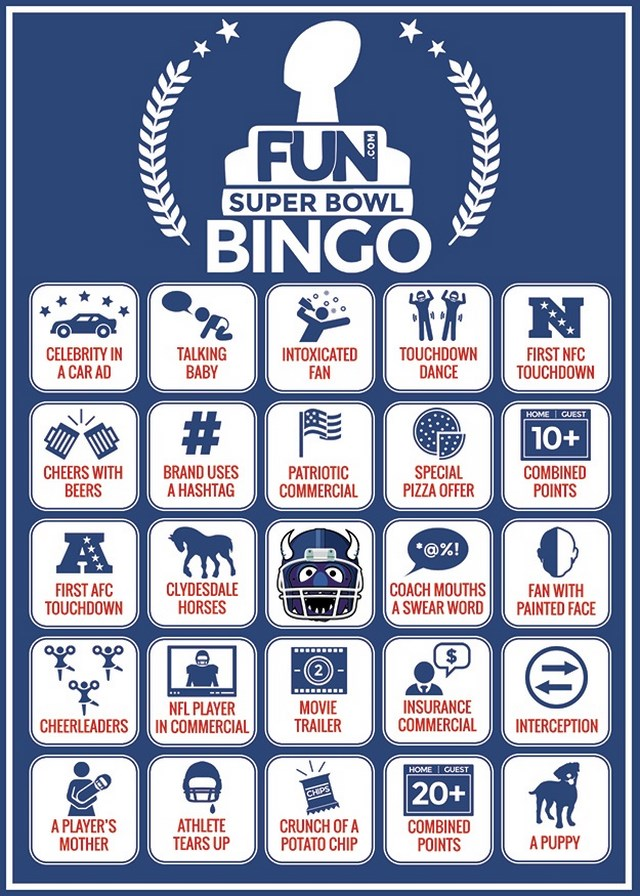 printable-super-bowl-bingo-card