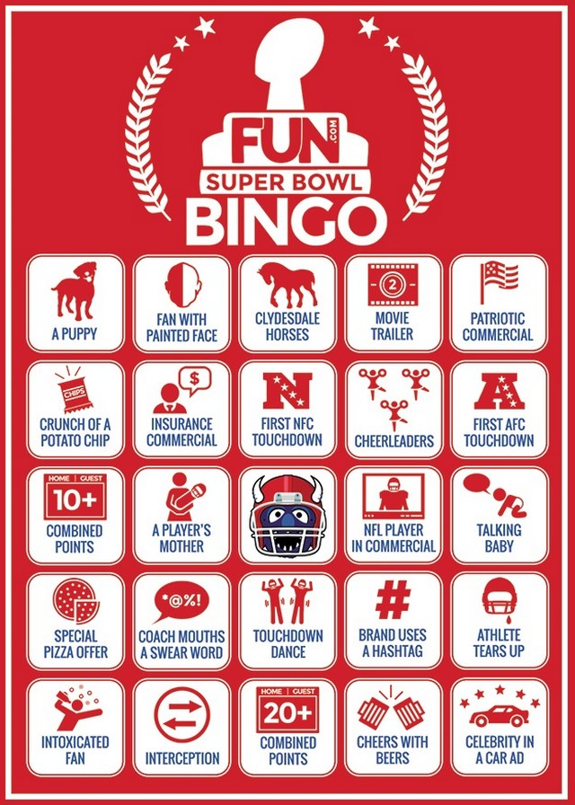 super-bowl-2015-bingo