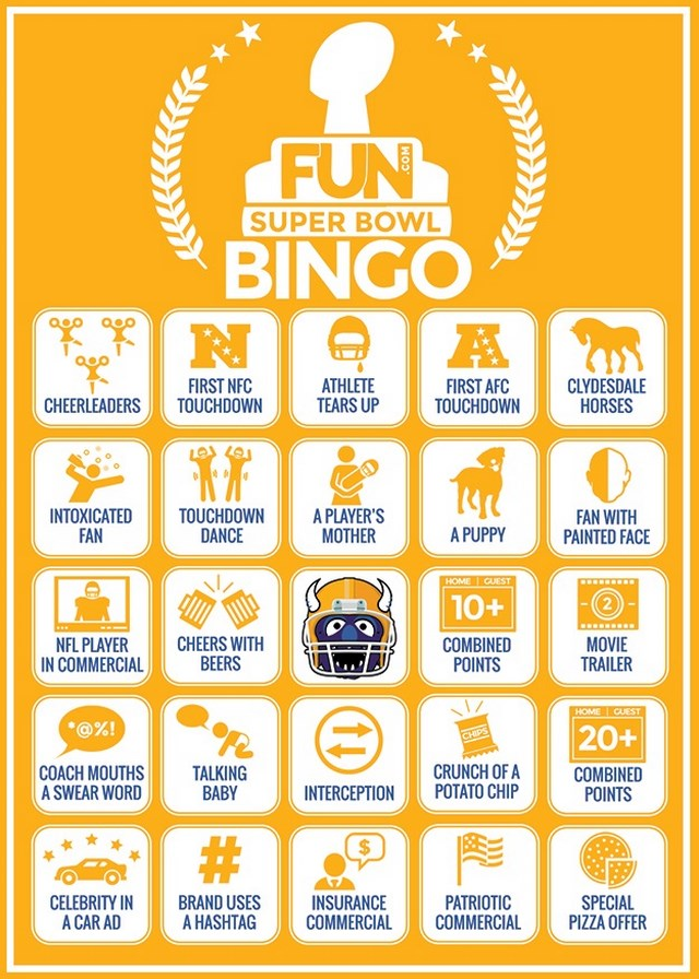 super-bowl-bingo-idea