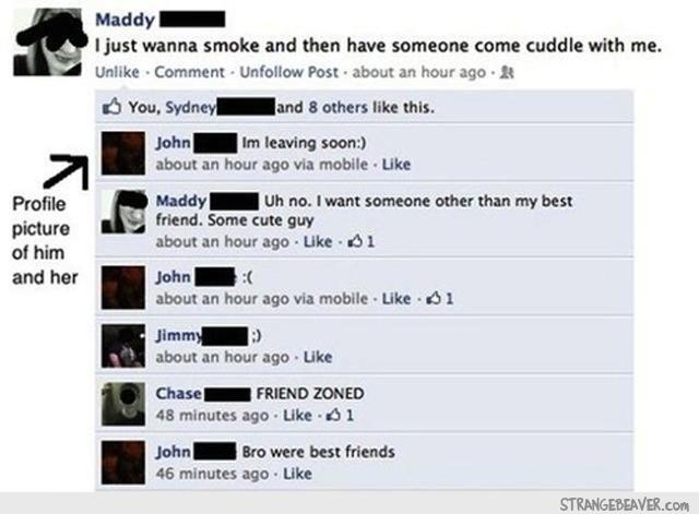 tinder facebook kirjautuminen Kotka