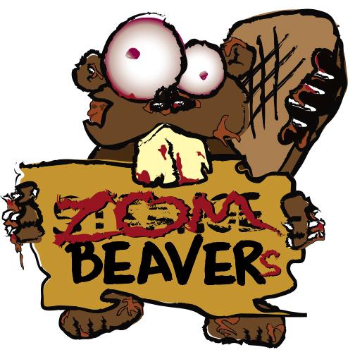 Amateur beaver hunt More
