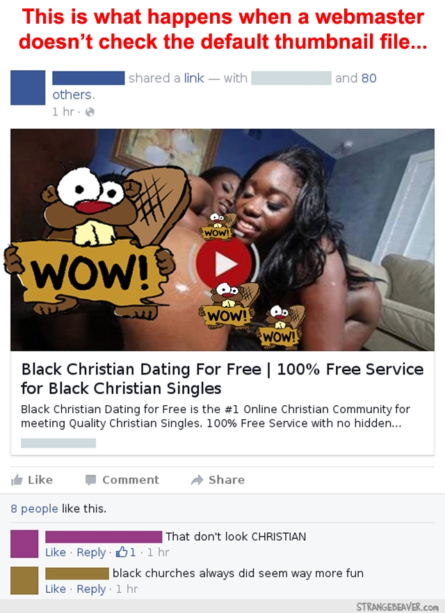 Free online dating christian