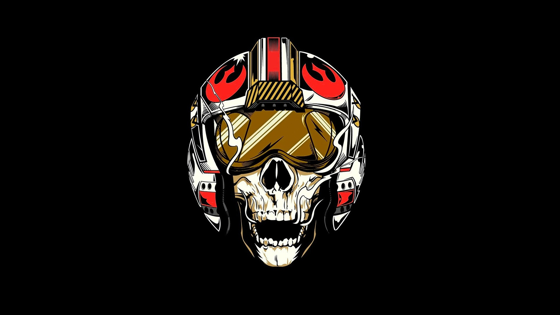 awesome star wars wallpapers � strange beaver