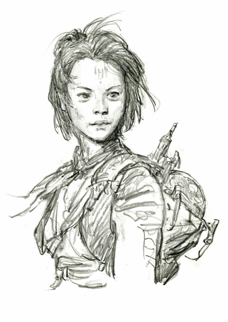 rey-drawing