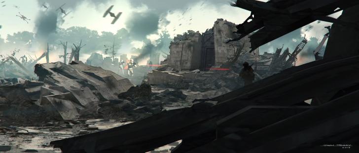 star-wars-ruins