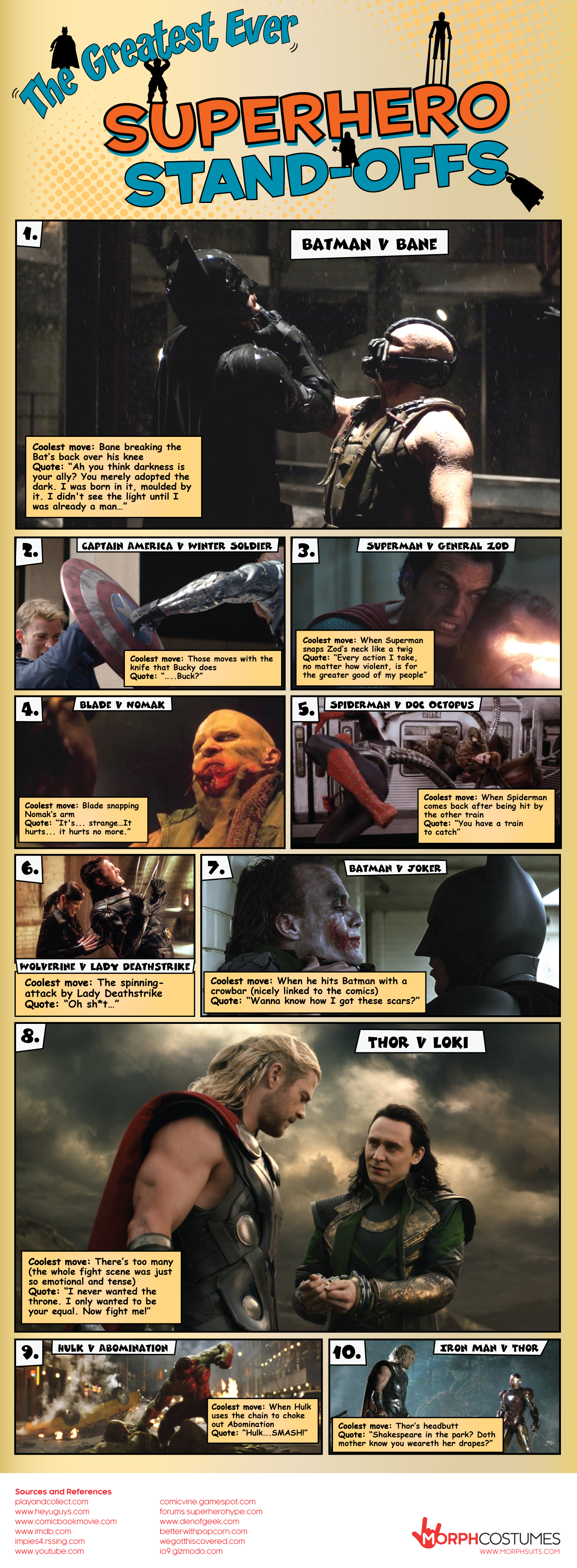The-Greatest-Ever-Superhero-Stand-Offs-Infographic