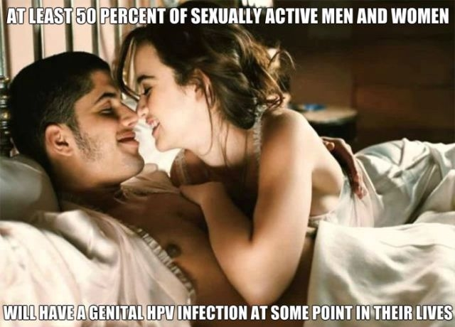 Random Sex Facts You May Not Have Known